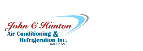 HVAC Installation | ,  | John C Hunton Air Conditioning & Refrigeration Inc. | 561-798-3225