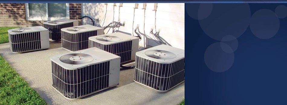 HVAC Installation | ,  | John C Hunton Air Conditioning & Refrigeration Inc. | 561-798-3225