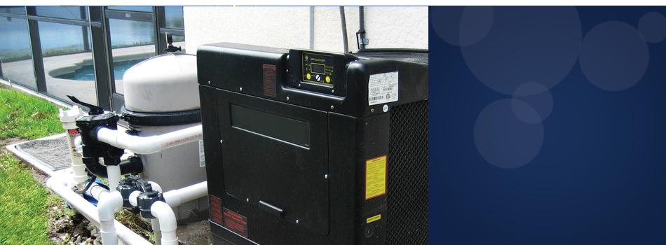 Heater Repair | ,  | John C Hunton Air Conditioning & Refrigeration Inc. | 561-798-3225