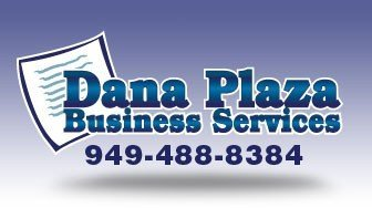 Dana Plaza Business Services