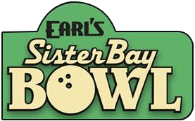 Sister Bay Bowl - Logo