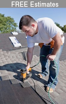 Roofing Services - Fort Lauderdale, FL - Paul Bange Roofing Inc