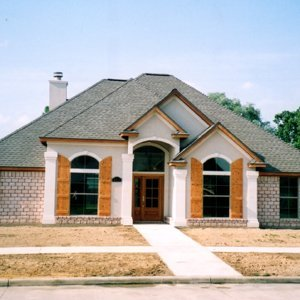 General Contractor - Nederland, TX - Golden Triangle Remodeling, Inc.
