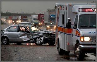 Auto Accident Lawyer | Gulfport, MS | Davis & Davis PLLC | 228-864-9922