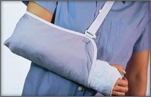 Auto Accident Attorney   Gulfport, MS   Davis & Davis PLLC   228-864-9922
