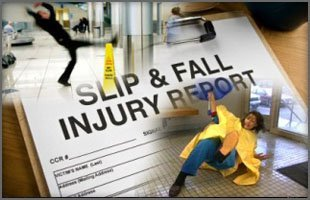 Personal Injury Attorneys | Gulfport, MS | Davis & Davis PLLC | 228-864-9922