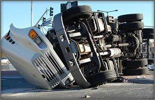 Auto Accident Attorney - Davis & Davis PLLC