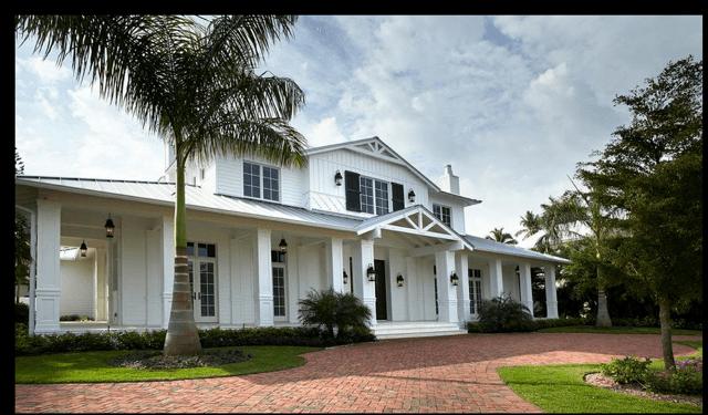 Residence Homes