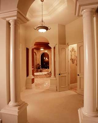 Villa Grand Residence