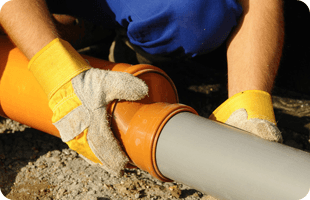 Leak detection and repair | Des Moines, IA | Greenwood's Sewer Service  | 515-285-9713