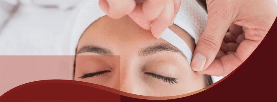Waxing | Avondale, PA | Inspire Hair Studio | 610-268-5740