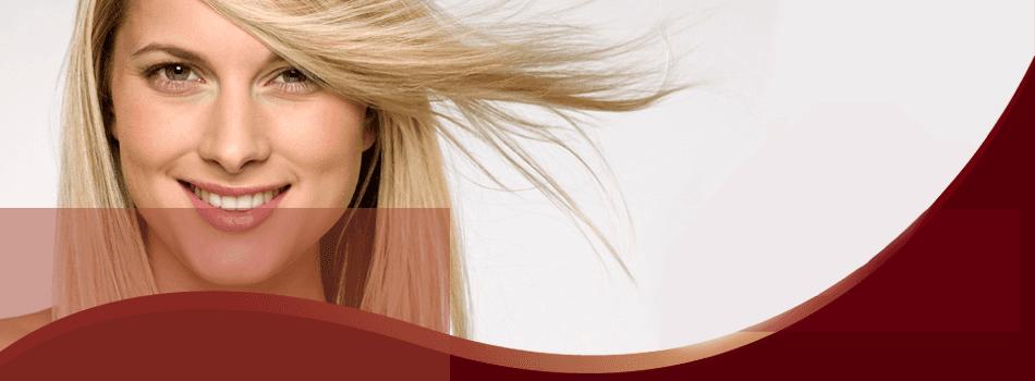 Coloring | Avondale, PA | Inspire Hair Studio | 610-268-5740