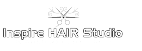 Hair styling | Avondale, PA | Inspire Hair Studio | 610-268-5740