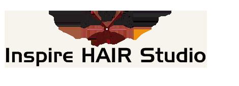 Hair styling   Avondale, PA   Inspire Hair Studio   610-268-5740