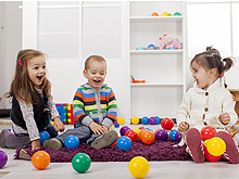 Child Care - Janesville, WI - Janesville Montessori Children's House LLC