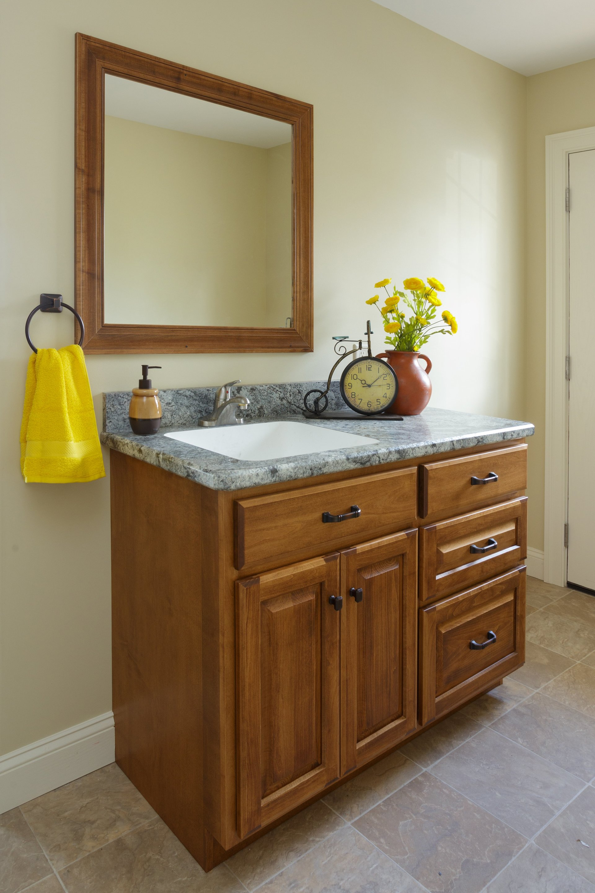 custom cabinets kitchen cabinetry paradise pa