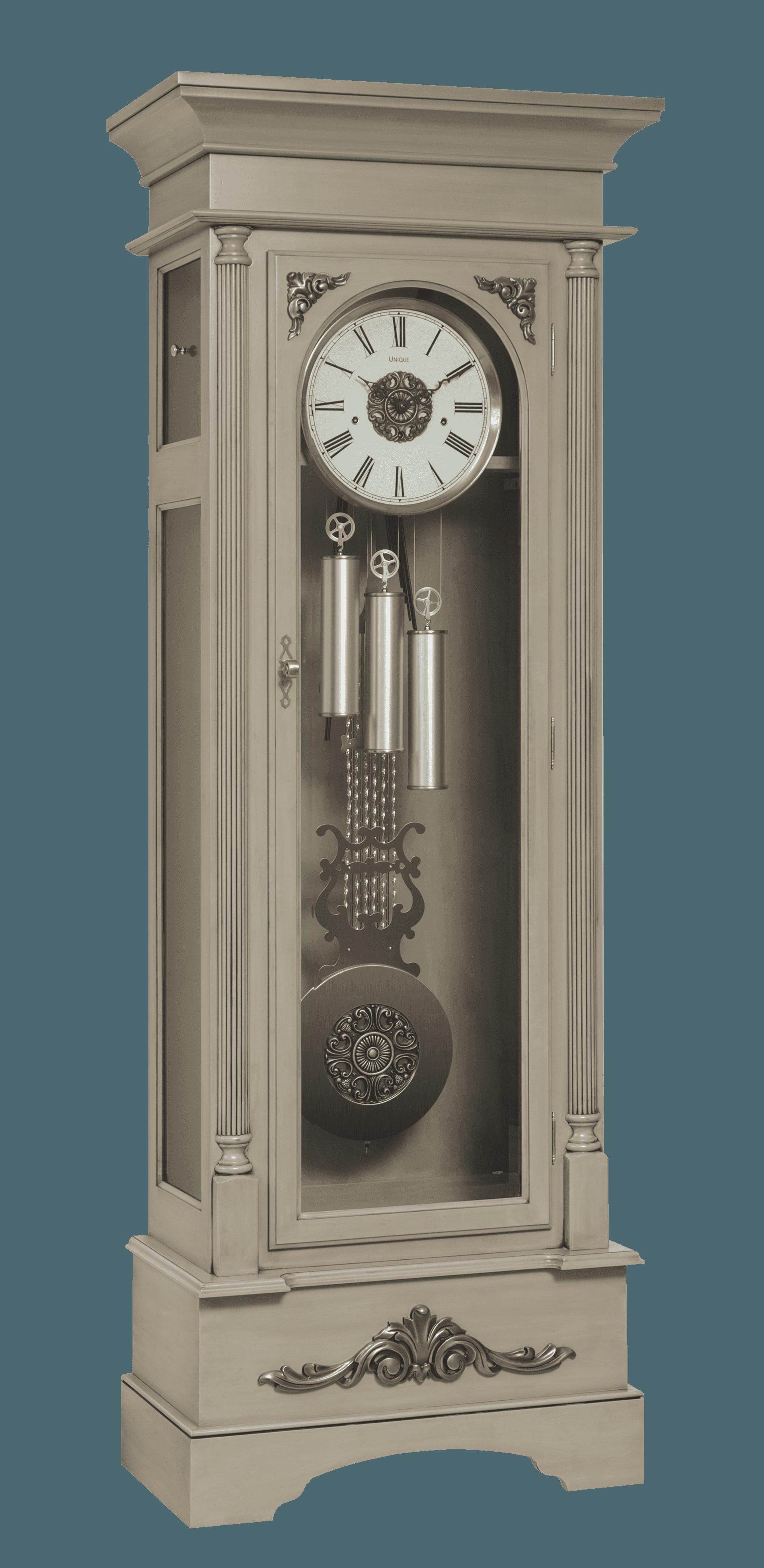 Custom clocks wood clocks paradise pa view all amipublicfo Images