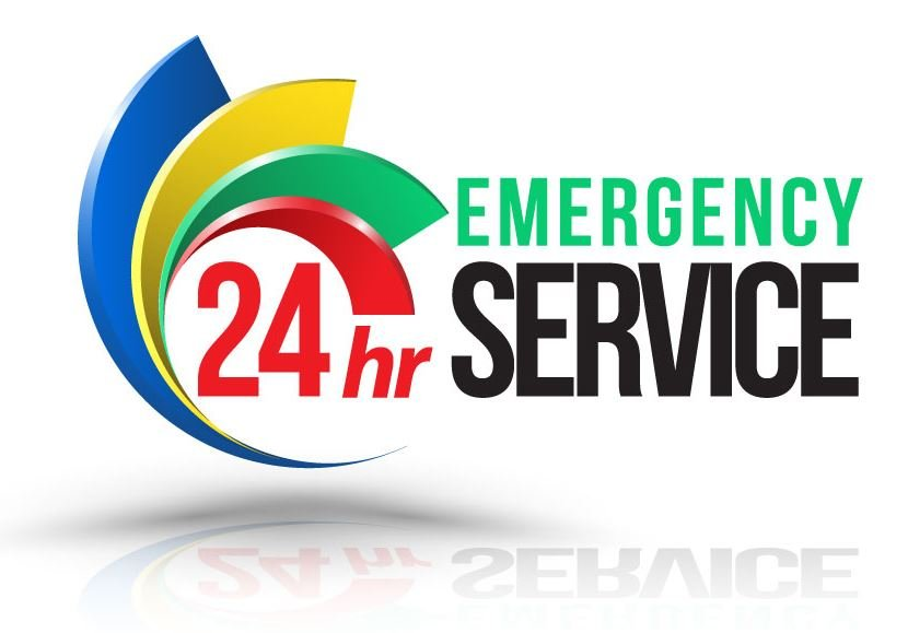 emergency services temporary roofing cincinnati oh