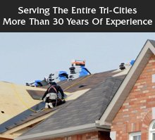 Construction Services - Elizabethton, TN - A Reliable Home Improvements & Roofing