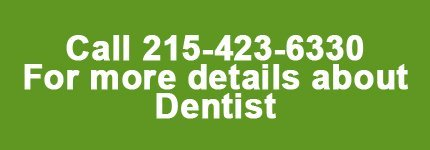 Dentist - Philadelphia, PA - Abdul Sami Janjua, DDS - Call 215-423-6330  For more details about  Dentist