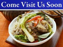 Thai Cuisine - Bloomfield, PA - Thai Cuisine Restaurant