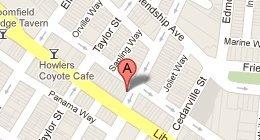 Thai Cuisine Restaurant 4627 Liberty Avenue, Bloomfield, PA  15224