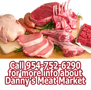 meat-market-coral-springs-fl-danny's-meat-market - meat store