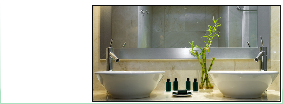 Bathroom Remodeling Kerrville Tx faucets | kerrville, tx - clark plumbing & digging services, inc.