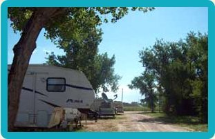 Local Attractions | Fort Morgan, CO | Silver Spur Campground | 970-380-7607