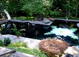 pool closing - Torrington, CT - Harwinton Swim Pool Co. Inc.