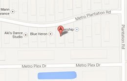 6380 Metro Plantation Road Fort Myers FL 33966 - Mikes Auto Body and Paint Inc