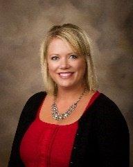 Assistant - Megan Probst