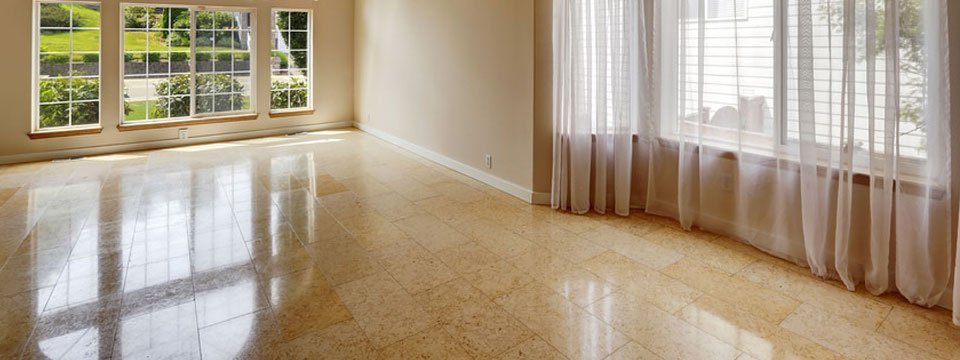 Tile Flooring Stone Peak Tiles Powell Tn