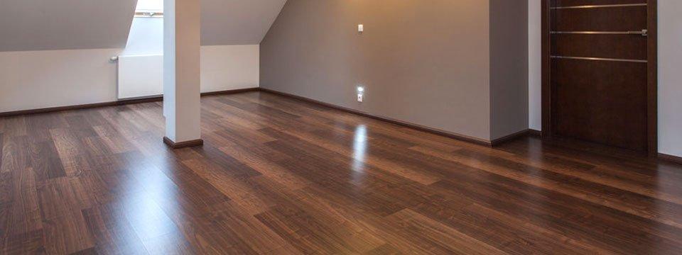 vinyl floor - Armstrong Vinyl Flooring
