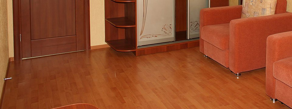 highquality laminate flooring solutions
