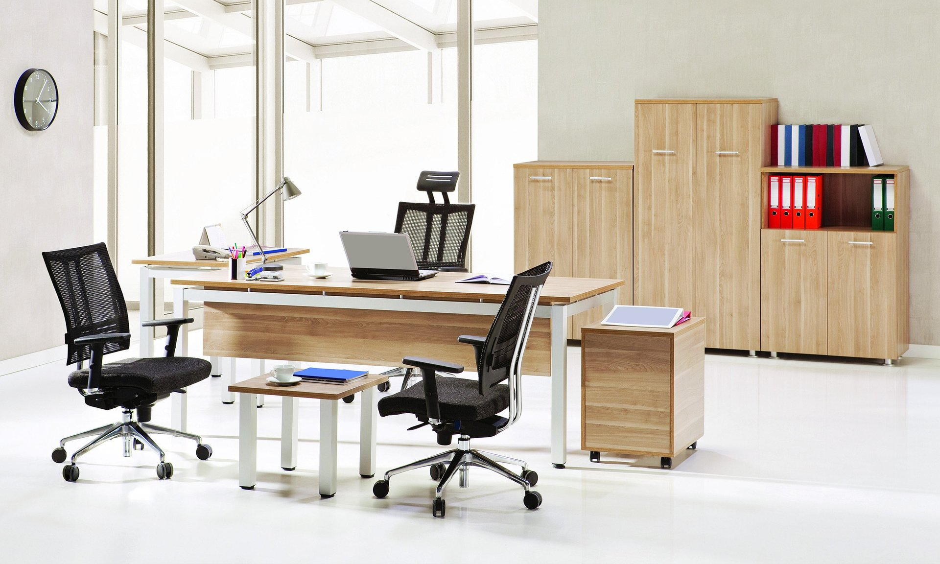 Ofex Office Furniture Exchange Sit Stand Desks Naples Fl
