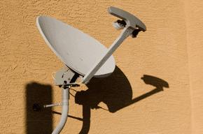 Antenna Sales Tyler - Antenna Sales & Service & Satellite