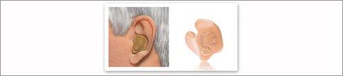 Hearing instrument