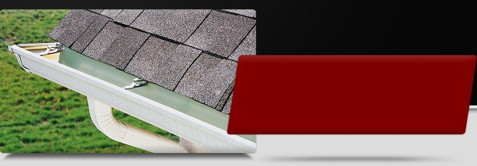 Gutter cleaning | Bridgewater, VA | R J Over Associates | 540-810-1649