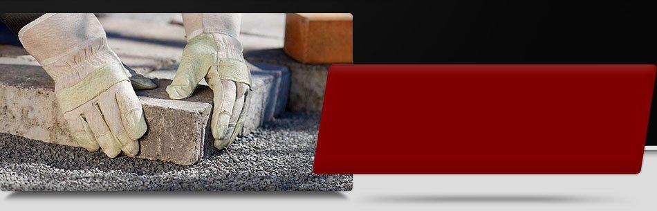 Deck cleaning | Bridgewater, VA | R J Over Associates | 540-810-1649