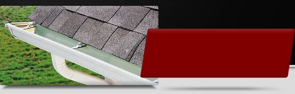 Brick work | Bridgewater, VA | R J Over Associates | 540-810-1649