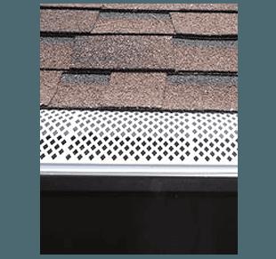 Trim work | Bridgewater, VA | R J Over Associates | 540-810-1649