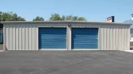 Self Storage - Loveland CO - Thompson Valley Self Storage & Storage Company Loveland CO - Thompson Valley Self Storage