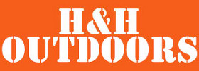 H H Outdoors Equipment And Apparel Baltimore Md