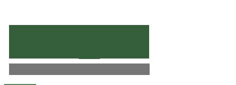 Pinson Air Conditioning & Heating Inc