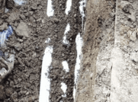 septic repair