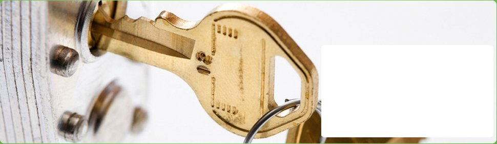 Locksmith | Philadelphia, PA | Robert J. Kelly Locksmith Service Inc | 215-676-9377