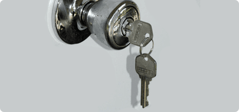 Keys | Philadelphia, PA | Robert J. Kelly Locksmith Service Inc | 215-676-9377