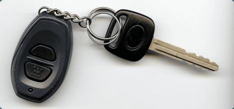 Keys | Philadelphia, PA | Robert J. Kelly Locksmith Service Inc | 215-676-9377