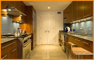 Kitchen Remodeling | Petersburg, IL | Hemberger Construction Co. | 217-632-3370